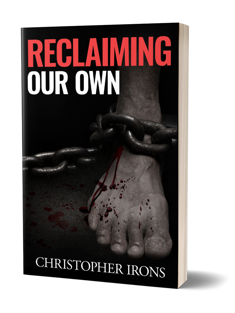 cirons-reclaiming-cover-online-use-3dbook-2